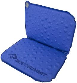 Bild på Sea to Summit Selfinflate Mat Seat Delta Deluxe
