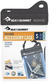 Bild på Sea to Summit TPU Accessory Case Waterproof Small 135x105 mm
