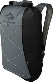 Bild på Sea To Summit Ultra-Sil Dry Daypack 22L Black