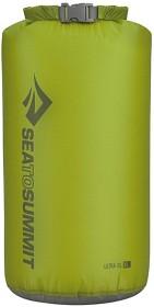 Bild på Sea to Summit Ultra-Sil Dry Sack -kuivapussi 20 l, vihreä