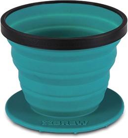 Bild på Sea to Summit X-Brew Coffee Dripper