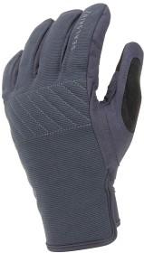 Bild på Sealskinz All Weather Multi-Activity Glove Fusion Control Black/Grey
