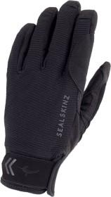 Bild på SealSkinz Waterproof All Weather Glove Black