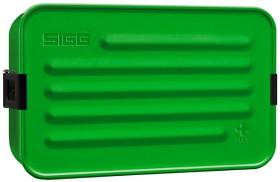 Bild på Sigg Metal Box Plus L Green eväsrasia