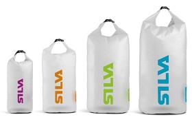 Bild på Silva Carry Dry Bag TPU 36L