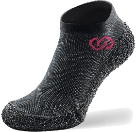 Bild på Skinners-sukkajalkineet, musta