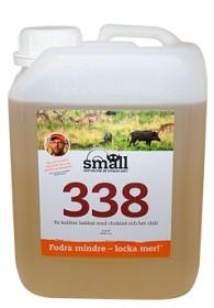 Bild på Smäll Houkutusaine .338 2.5L