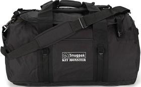 Bild på Snugpak Kitmonster 120L Black