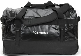 Bild på Snugpak Roller Kitmonster 120L G2 Black