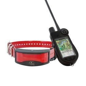 Bild på SportDog Tek 2.0 koira-GPS tutkapaketti