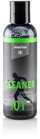 Bild på Springyard Cleaner 100 ml Puhdistusasine