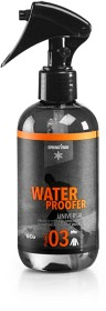 Bild på Springyard Waterproofer ECO 240 ml Kyllästyssuihke