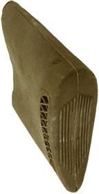 Bild på Stabilotherm -kiväärinperän suojakumi