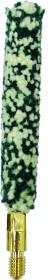 Bild på Stabilotherm-puhdistuharja, puuvilla, 7,6-8 mm