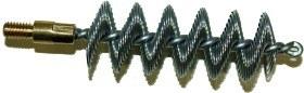 Bild på Stabilotherm -puhdistusharja, spiraali, kal. 20 12/16 mm
