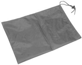 Bild på Stabilotherm-paistolevyn säilytyspussi, musta