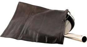 Bild på Stabilotherm-paistinpannu säilytyspussi, nahkaa