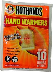 Bild på Stabilotherm HotHands -kädenlämmitin