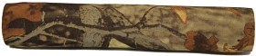 Bild på Stabilotherm -äänenvaimentimen suoja, neopreeni camo