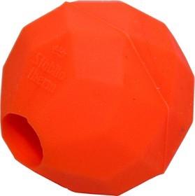 Bild på Stabilotherm -kiväärin lukkovivun päätynuppi, oranssi