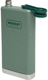 Bild på Stanley Adventure -taskumatti, 236 ml, vihreä