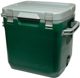 Bild på Stanley Cold For Days Outdoor Cooler 30L Green