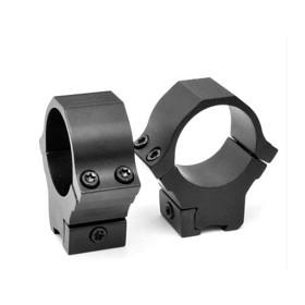 Bild på Sun Optics Kiinteä kiikarinjalka pienoiskivääriin, ø 30 mm, medium