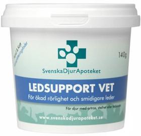Bild på Svenska DjurApoteket Ledsupport VET 140g