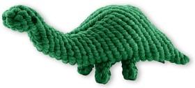 Bild på Swaggin Tails Dinosaurien Doris