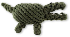Bild på Swaggin Tails Krokotiili Karl