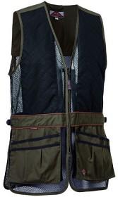 Bild på Swedteam Clay M Shooting Vest