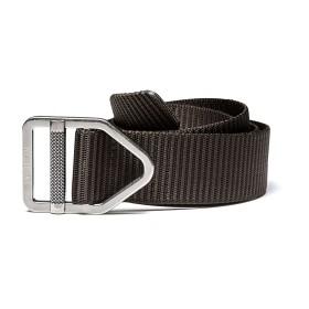 Bild på Swedteam Dog Handler Belt