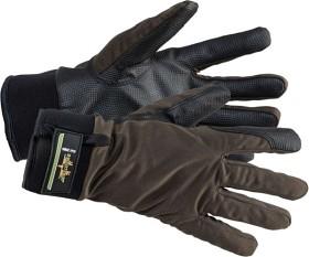 Bild på Swedteam Grip Dry Glove