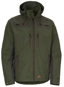 Bild på Swedteam Lynx M's Antibite Jacket Hunting Green
