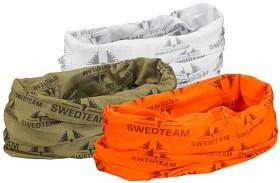 Bild på Swedteam Neck Gaiter 3-pack