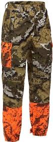 Bild på Swedteam Ridge JR lasten metsästyshousut, Desolve Fire/Veil