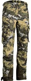 Bild på Swedteam Ridge Pro Pant Men Desolve Veil