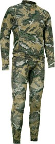 Bild på Swedteam Ridge Set M Underwear