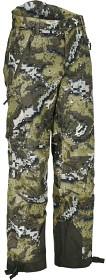 Bild på Swedteam Ridge Woman Trouser Desolve Veil