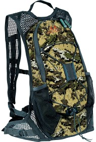 Bild på Swedteam Tracker Aqua Backpack Desolve Veil