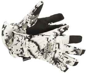 Bild på Swedteam Zero Dry Men Glove