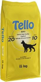 Bild på Tello Bas 15 kg