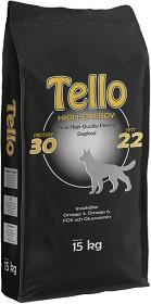 Bild på Tello High-Energy 15 kg
