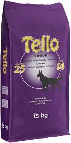 Bild på Tello Junior 15 kg