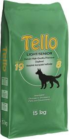 Bild på Tello Light/Senior 15 kg