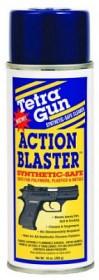 Bild på Tetra Gun Action Blaster Synteettinen 10oz