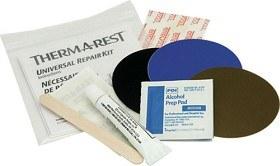 Bild på Therm-a-Rest Permanent Home Repair Kit