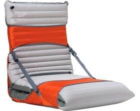 Bild på Therm-a-Rest Trekker Chair 25