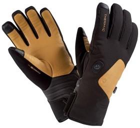 Bild på Therm-Ic Power Gloves Ski Light Musta