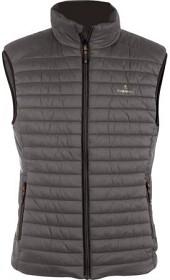 Bild på Therm-Ic Power Vest Heat Men Harmaa